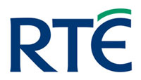 Irene has worked on RTE Television