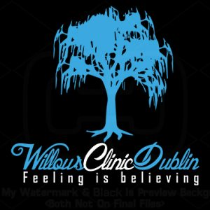 willows clinic